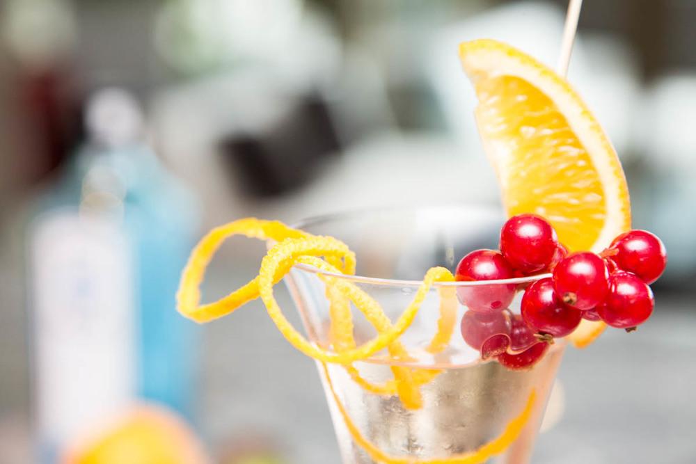 FMC - Cocktails 2015 - ©Ivan Blanco Vilar-0509.jpg