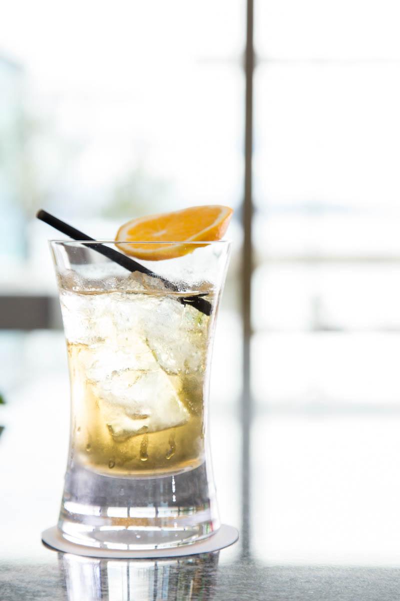 FMC - Cocktails 2015 - ©Ivan Blanco Vilar-0612.jpg