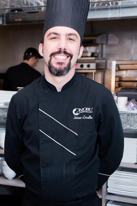 FMC Chef Lorvellec by beyuve LR-8803.jpg