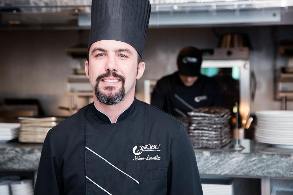 FMC Chef Lorvellec by beyuve LR-8806.jpg
