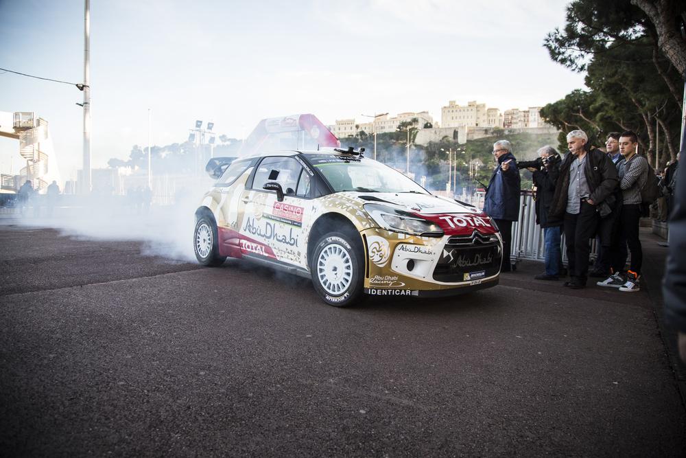 2015-01-22 Rally de Monte-Carlo copyright Ivan Blanco - HR-2909.jpg