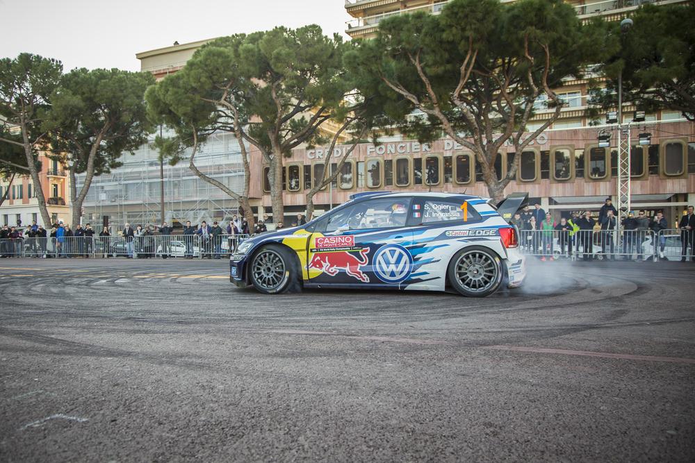2015-01-22 Rally de Monte-Carlo copyright Ivan Blanco - HR-2919.jpg