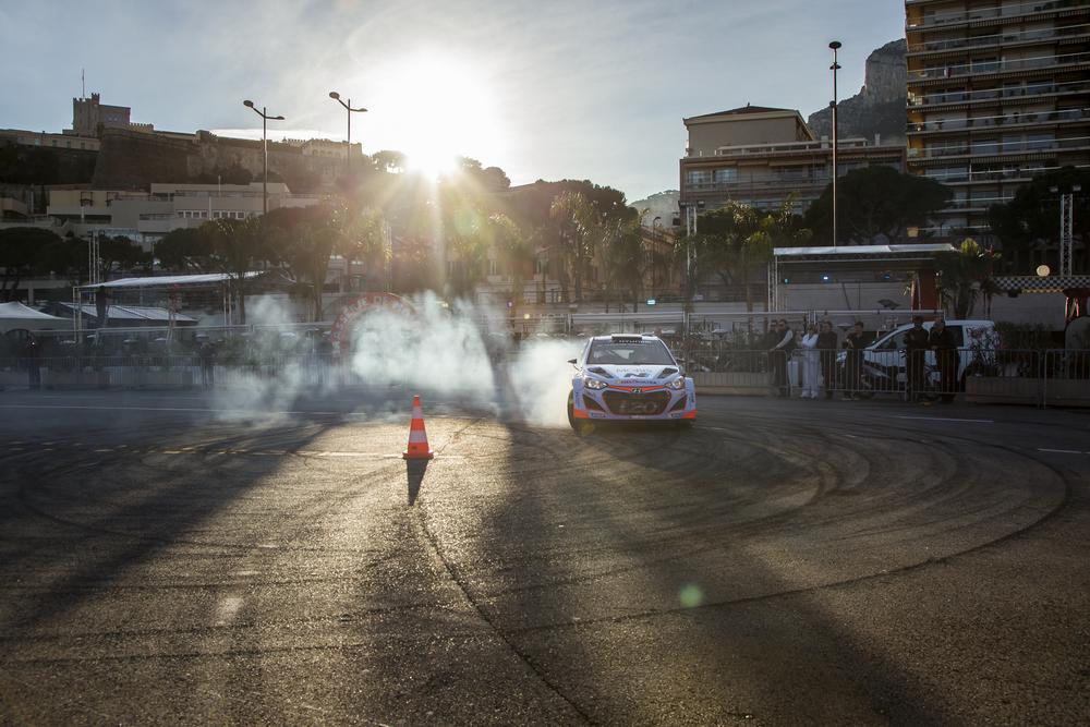 2015-01-22 Rally de Monte-Carlo copyright Ivan Blanco - HR-2947.jpg