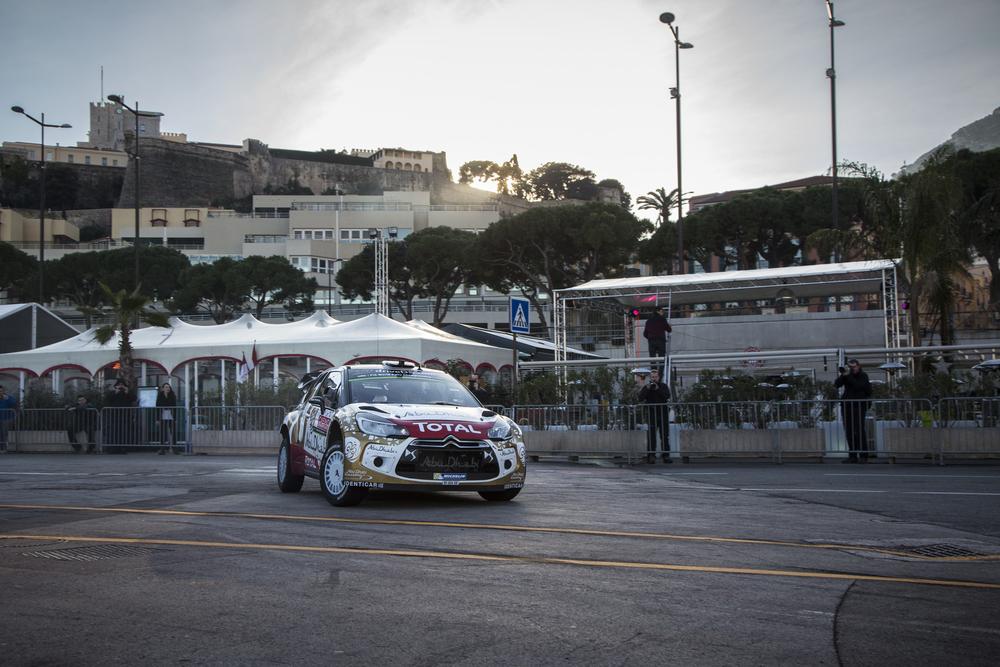 2015-01-22 Rally de Monte-Carlo copyright Ivan Blanco - HR-3021.jpg