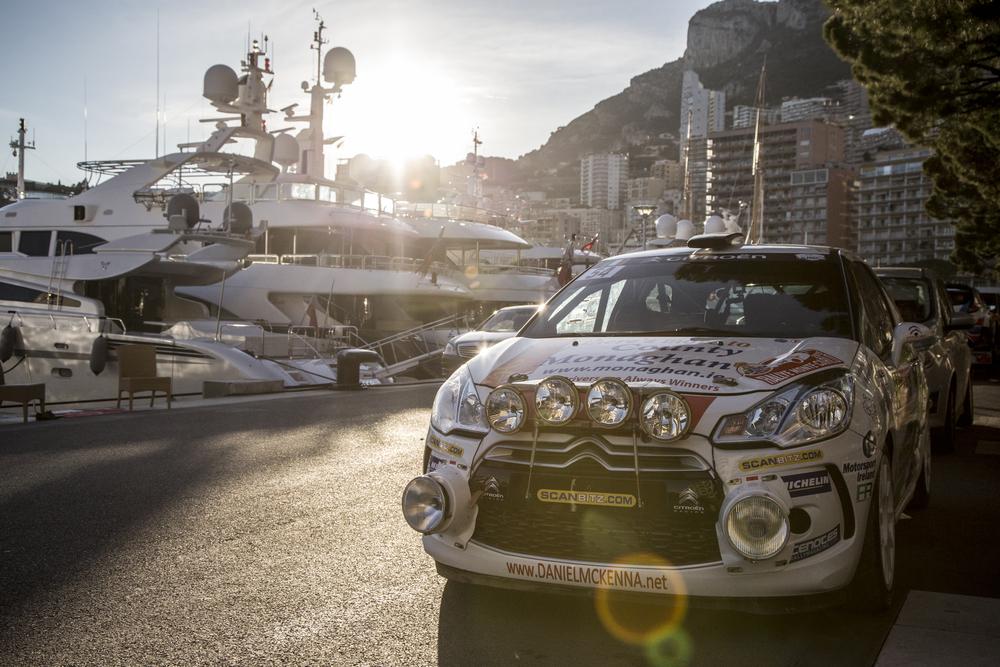 2015-01-22 Rally de Monte-Carlo copyright Ivan Blanco - HR-3093.jpg