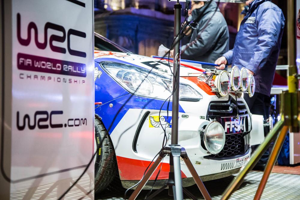 2015-01-22 Rally de Monte-Carlo copyright Ivan Blanco - LR-3475.jpg