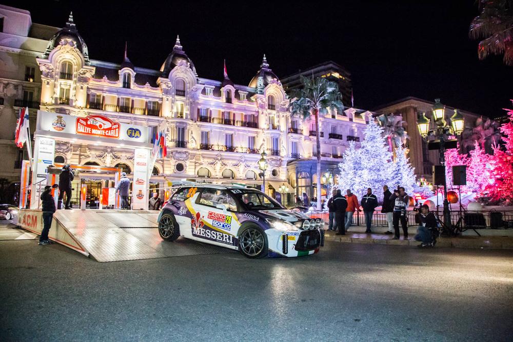 2015-01-22 Rally de Monte-Carlo copyright Ivan Blanco - LR-3507.jpg