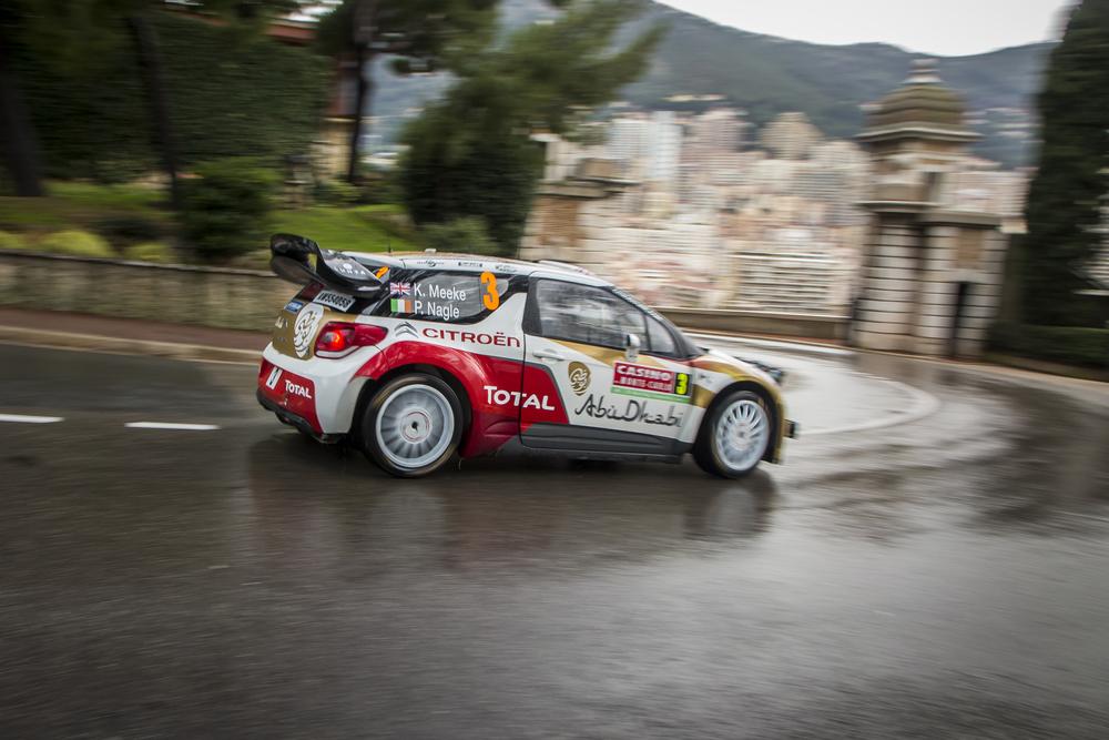 Rallye MC 2014 beyuve HR-1328.jpg
