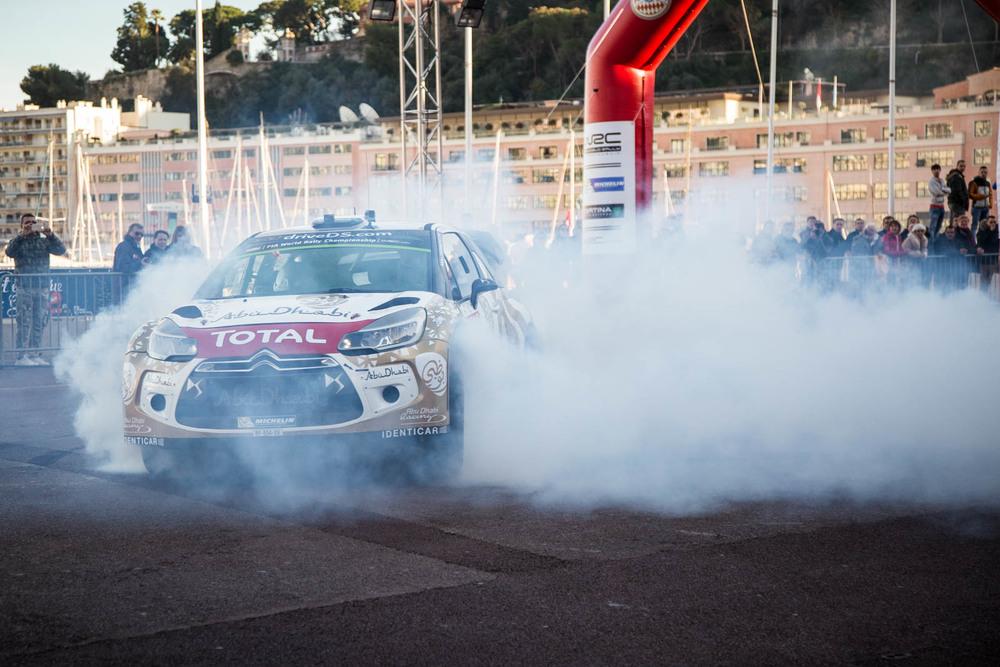 2015-01-22 Rally de Monte-Carlo copyright Ivan Blanco - LR-2903.jpg