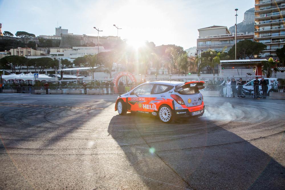 2015-01-22 Rally de Monte-Carlo copyright Ivan Blanco - LR-2941.jpg