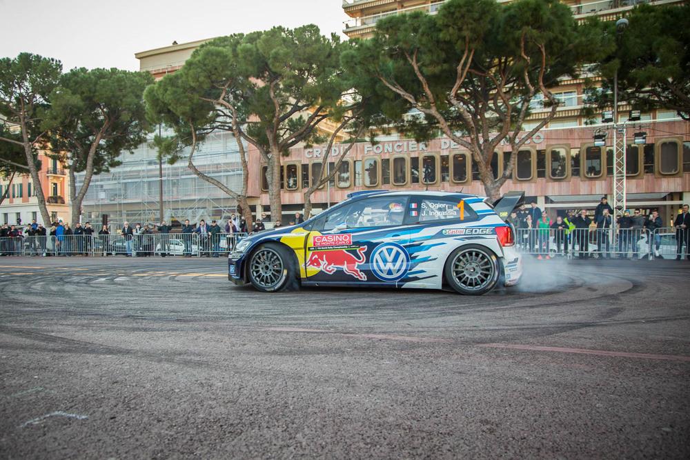 2015-01-22 Rally de Monte-Carlo copyright Ivan Blanco - LR-2919.jpg