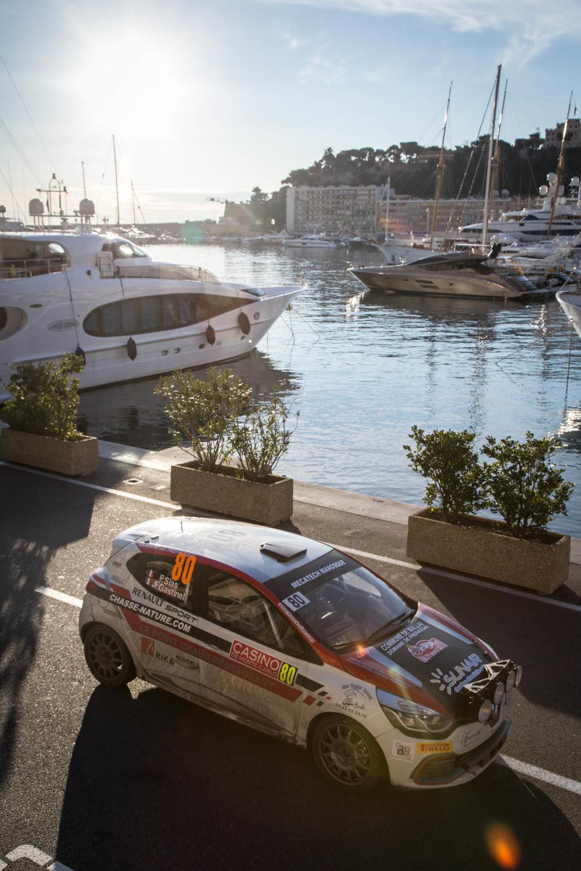 Rally Monte Carlo 2015 - copyright Ivan Blanco Vilar LR-4414.jpg