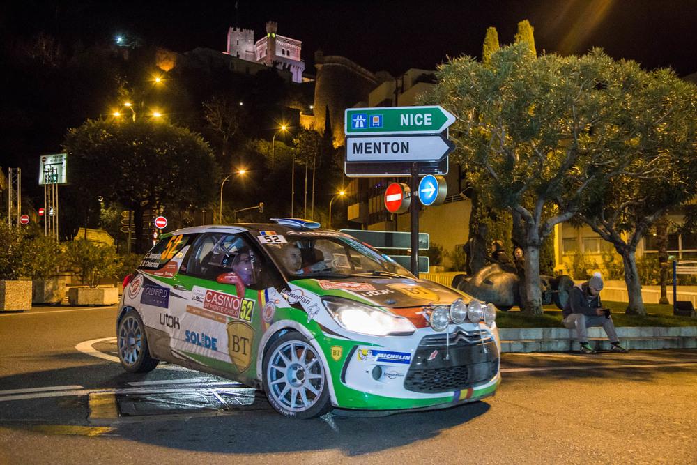 2015-01-22 Rally de Monte-Carlo copyright Ivan Blanco - LR-4174.jpg