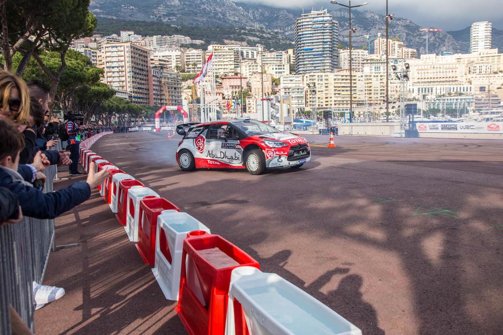 © Ivan Blanco - Rallye Monte-Carlo 2016 LR-2885.jpg