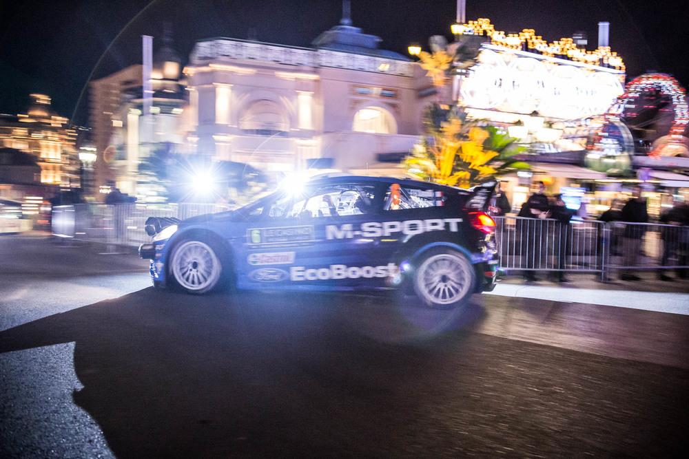 © Ivan Blanco - Rallye Monte-Carlo 2016 LR-3008.jpg