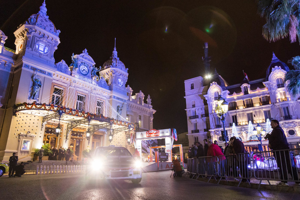 © Ivan Blanco - Rallye Monte-Carlo 2016 LR-3139.jpg