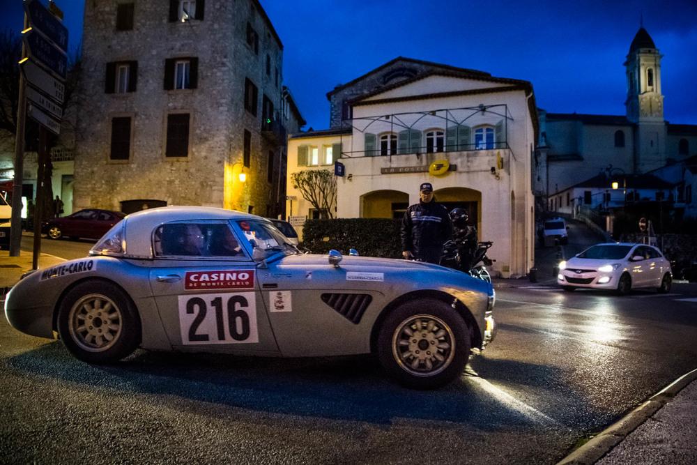 © Ivan Blanco - Rallye Monte-Carlo Historique 2014 LR-5163.jpg