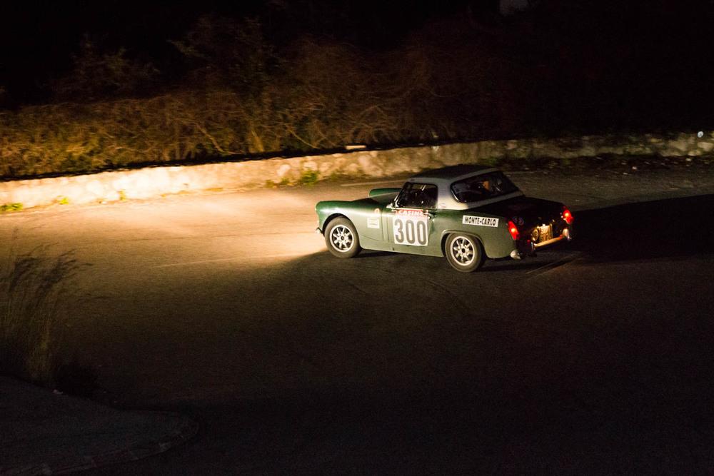 © Ivan Blanco - Rallye Monte-Carlo Historique 2014 LR-5393.jpg