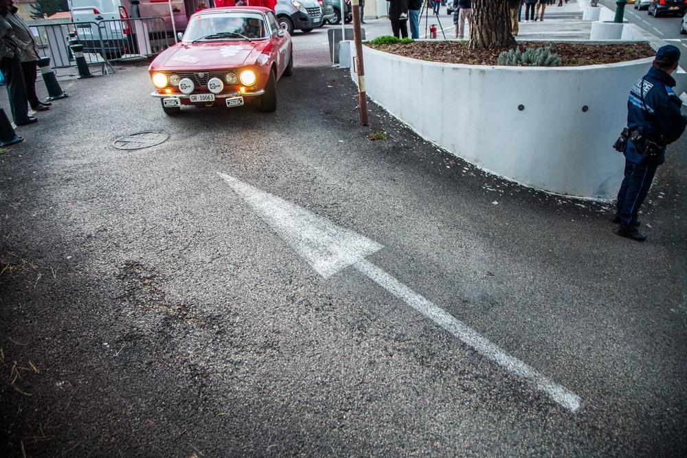 © Ivan Blanco - Rallye Monte-Carlo Historique 2014 LR-5001.jpg