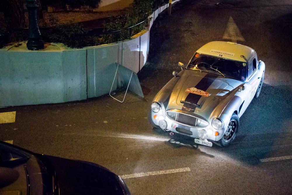 © Ivan Blanco - Rallye Monte-Carlo Historique 2014 LR-5246.jpg