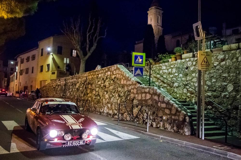 © Ivan Blanco - Rallye Monte-Carlo Historique 2014 LR-5286.jpg