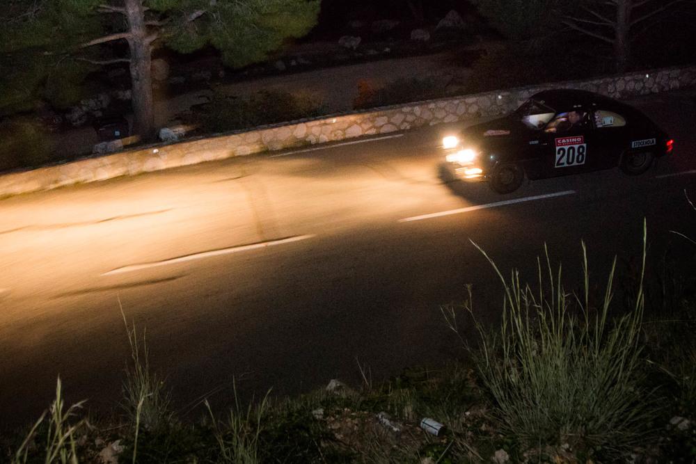 © Ivan Blanco - Rallye Monte-Carlo Historique 2014 LR-5333.jpg
