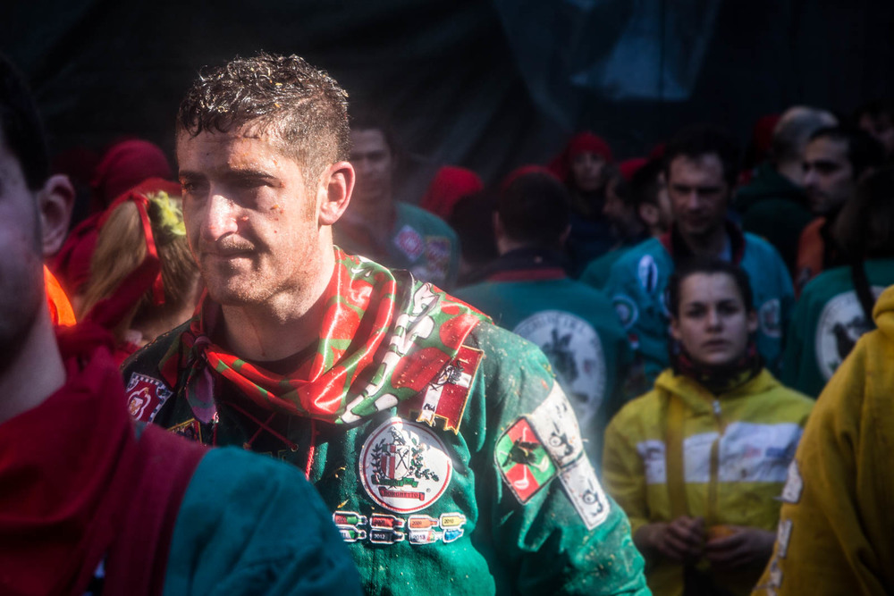 © Ivan Blanco - Carnavale di Ivrea LR-8121.jpg