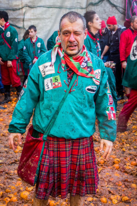 © Ivan Blanco - Carnavale di Ivrea LR-8193.jpg