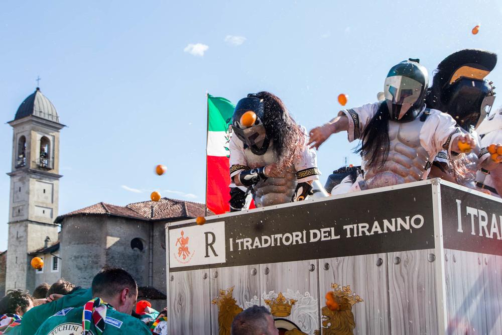 © Ivan Blanco - Carnavale di Ivrea LR-7782.jpg