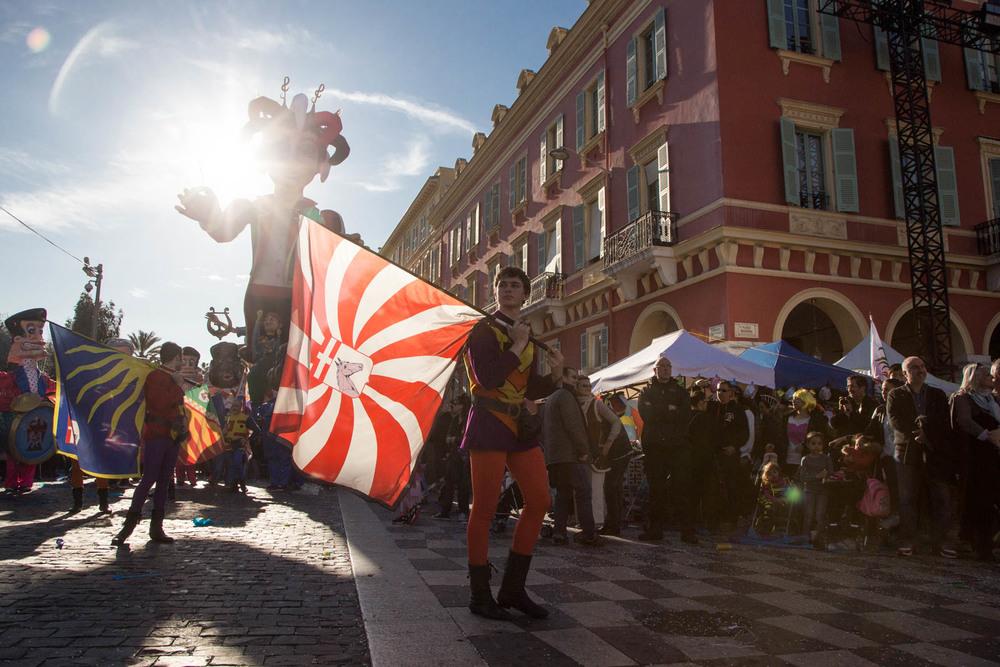Corso Jour Nice - © Ivan Blanco 2015 LR-7813.jpg