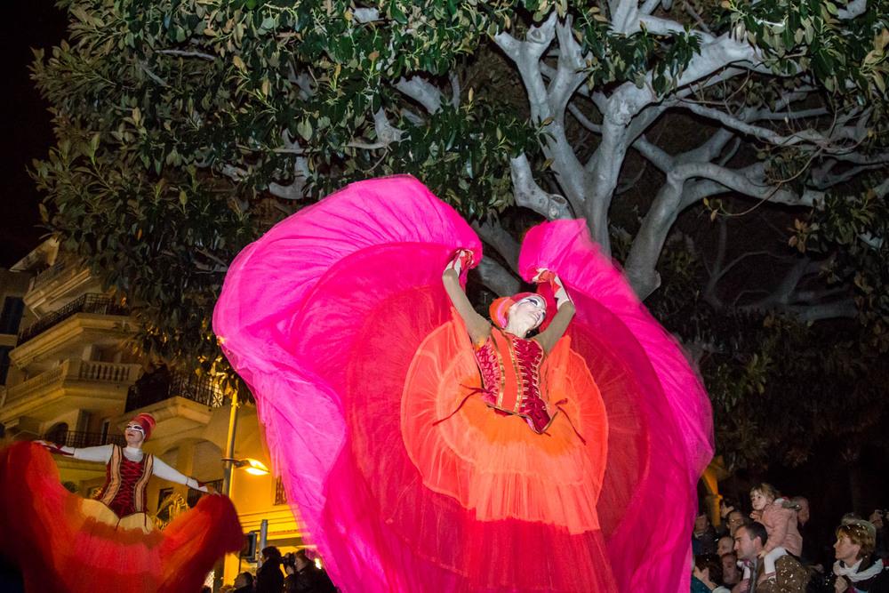 Carnaval Menton - © Ivan Blanco 2016 LR-5943.jpg