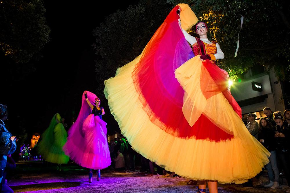 Carnaval Menton - © Ivan Blanco 2016 LR-6197.jpg