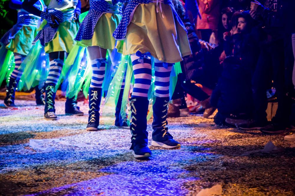 Carnaval Menton - © Ivan Blanco 2016 LR-6235.jpg