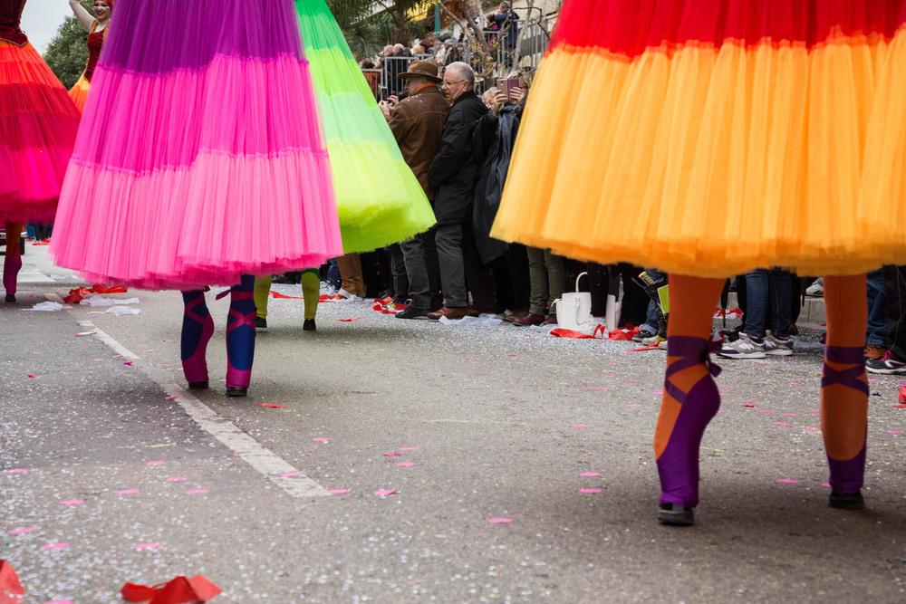 Carnaval Menton - © Ivan Blanco 2016 LR-6791.jpg