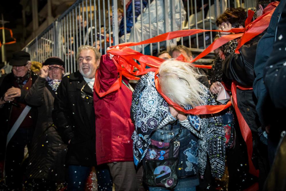 Carnaval Menton - © Ivan Blanco 2016 LR-6037.jpg
