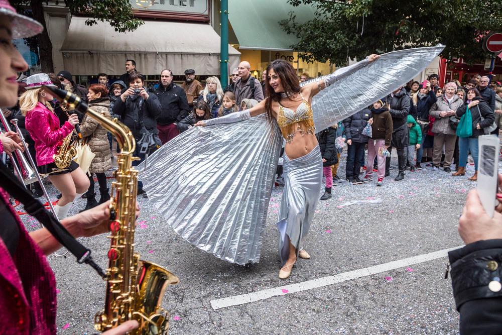 Carnaval Menton - © Ivan Blanco 2016 LR-6904.jpg