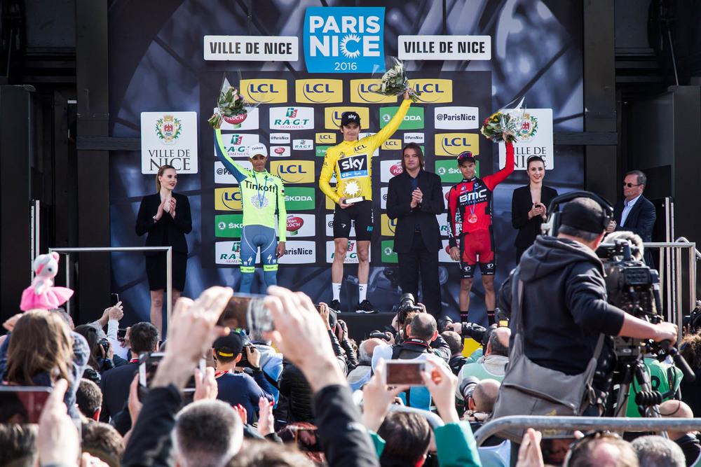 Paris-Nice Stage 7 - © Ivan Blanco 2016 LR-8545.jpg