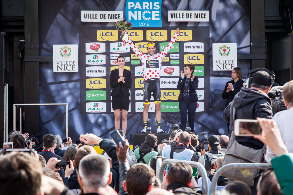 Paris-Nice Stage 7 - © Ivan Blanco 2016 LR-8480.jpg