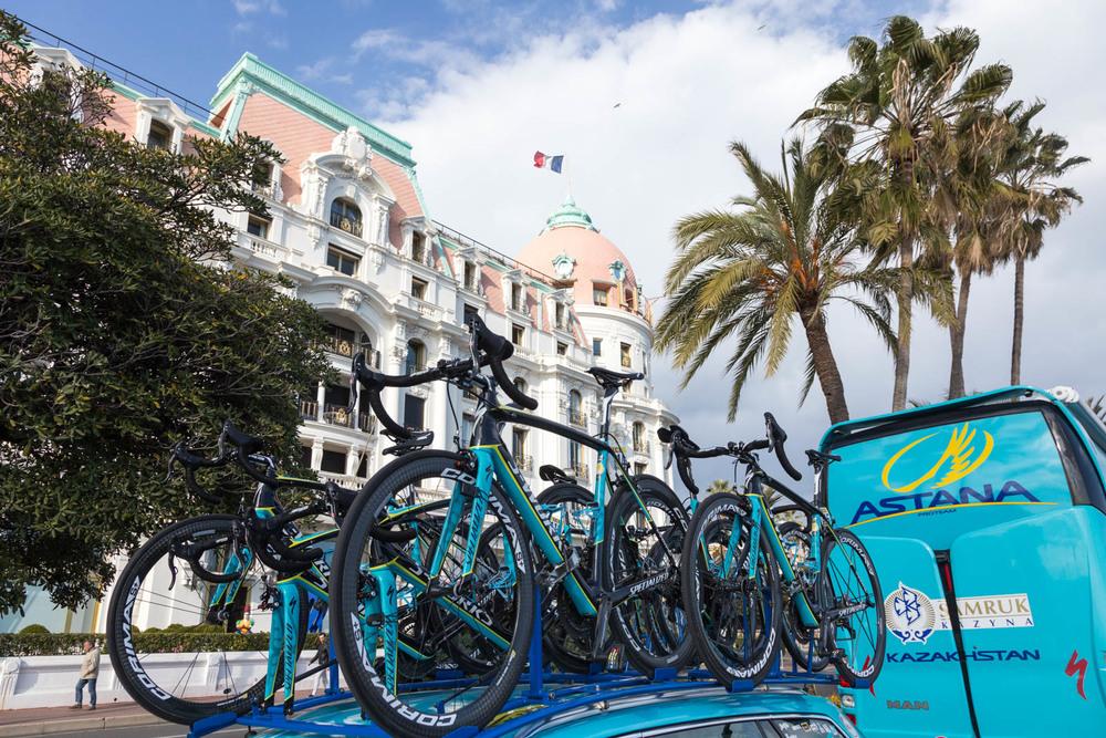 Paris-Nice Stage 7 - © Ivan Blanco 2016 LR-8655.jpg