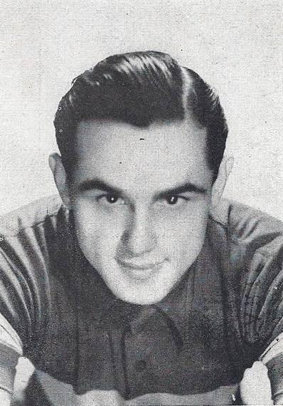 Louis Caput Wikipedia