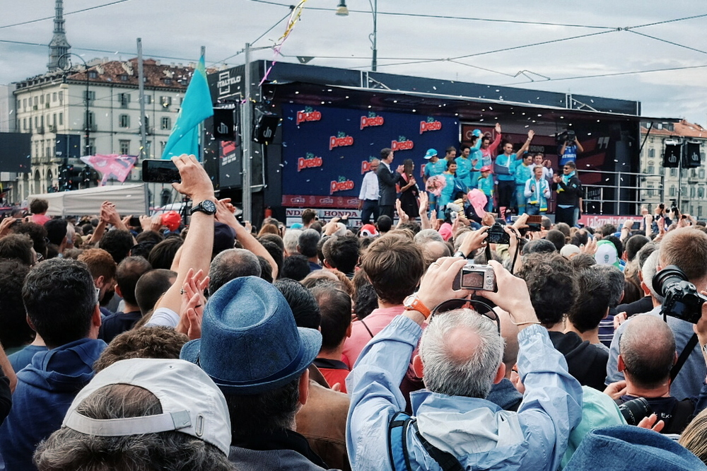 Giro d'Italia 2016 - Copyright Ivan Blanco Vilar (1).jpg