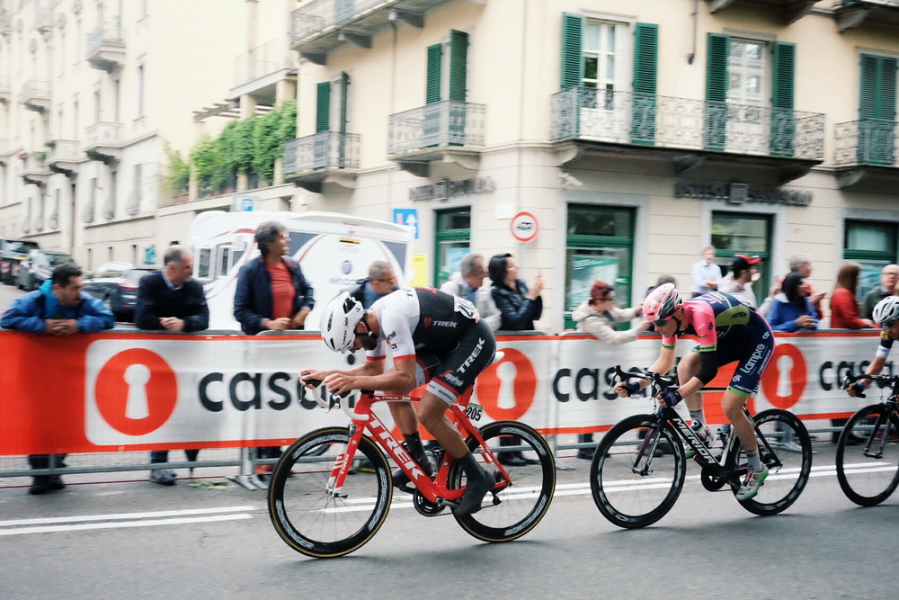 Giro d'Italia 2016 - Copyright Ivan Blanco Vilar (3).jpg
