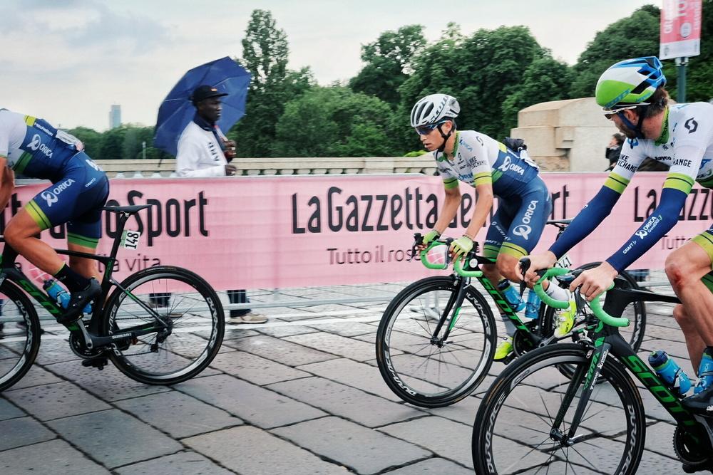Giro d'Italia 2016 - Copyright Ivan Blanco Vilar  (6).jpg