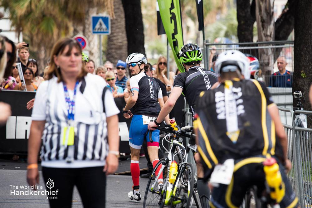 IronMan France Nice - © Ivan Blanco 2016 LR-2134.jpg