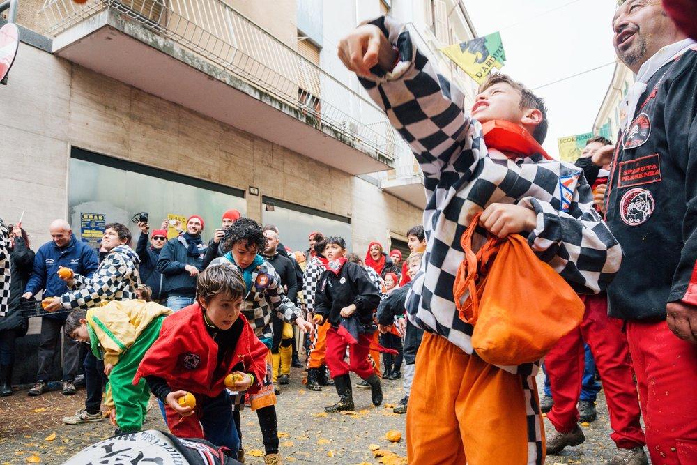 Carnevale di Ivrea 2017 HR © Ivan Blanco Vilar (8).jpg