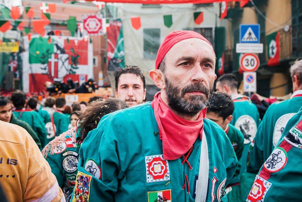 Carnevale di Ivrea 2017 HR © Ivan Blanco Vilar (11).jpg