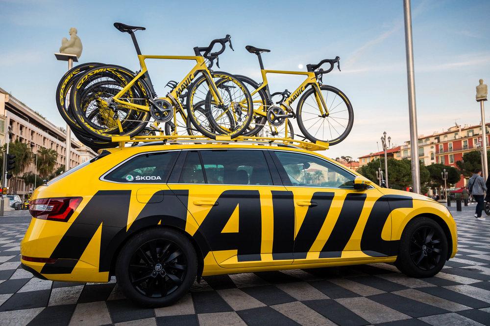 Pro Stage 6 Paris-Nice 2017 LR © Ivan Blanco Vilar