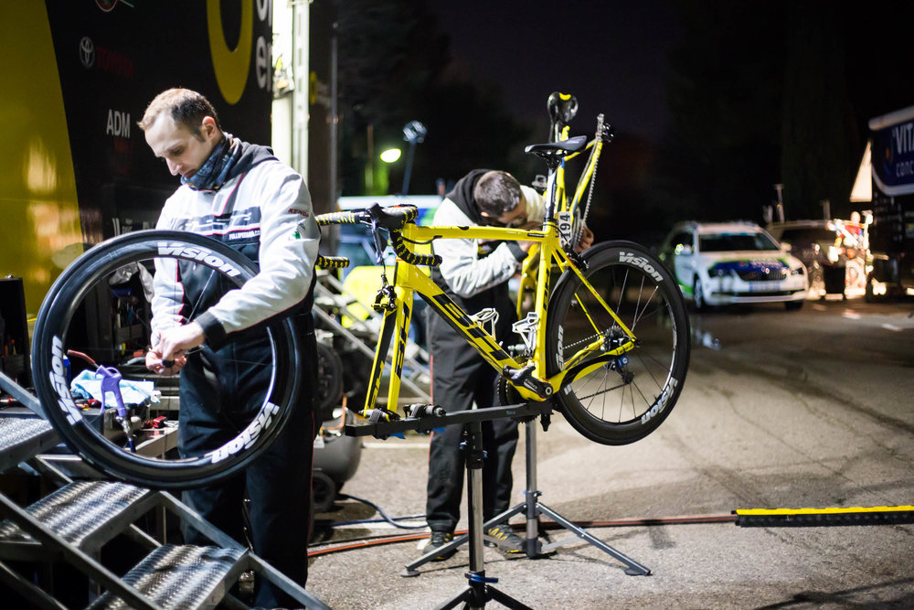 Pro Stage 6 Paris-Nice 2017 LR © Ivan Blanco Vilar-5860.jpg