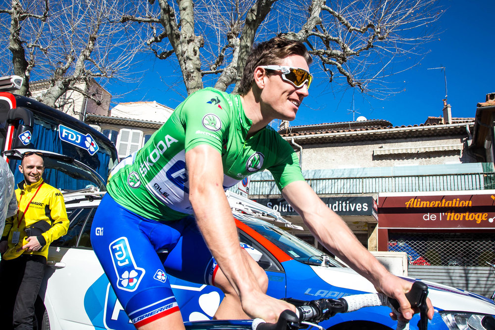 Pro Stage 6 Paris-Nice 2017 LR © Ivan Blanco Vilar-6120.jpg