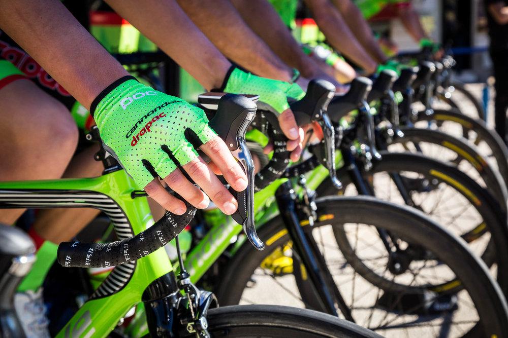 Pro Stage 6 Paris-Nice 2017 LR © Ivan Blanco Vilar-6210.jpg